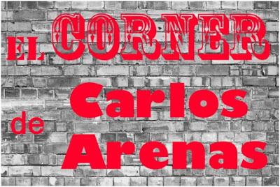corner-de-carlos