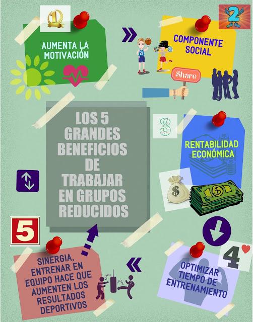 infografi_a_Mer