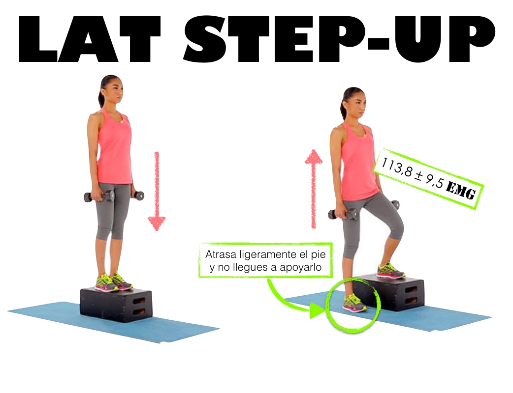 lat-step-up