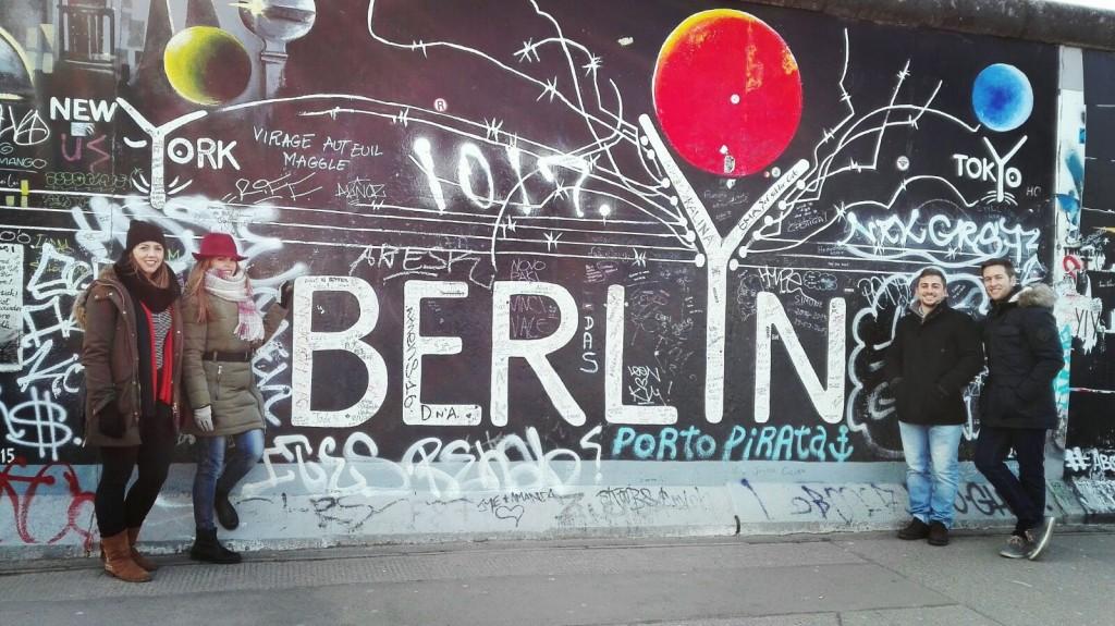 Berlin_CArlos