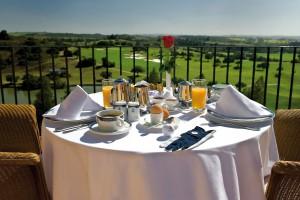 barcelo-montecastillo-golf-resort_047101_full