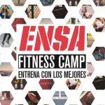 Ensa Fitness Camp