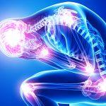 fibromialgia portada