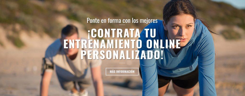 tienda online ensa sport_3