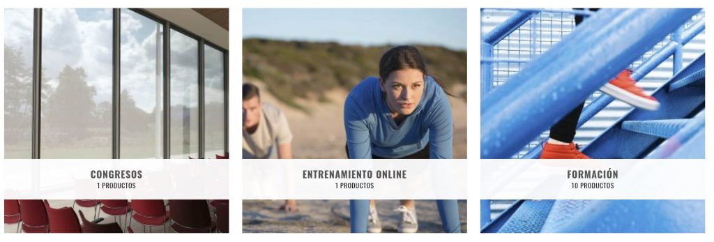 tienda online ensa sport_1
