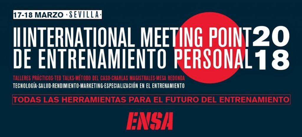 IMP Entrenamiento Personal